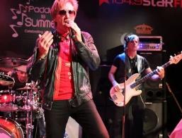 Bon Jovi Tribute Band Melbourne